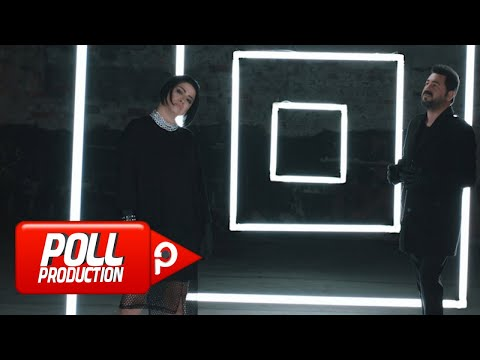 Bendeniz Ft. Serkan Kaya - Biri Var - (Official Video)
