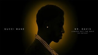 Скачать Gucci Mane I Get The Bag Ft Migos