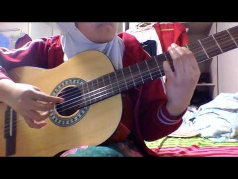 Mari Bercinta - Sheila On 7 (cover)