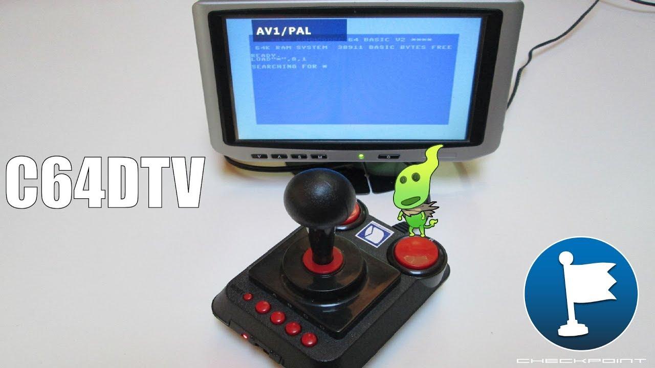 Peli Televisio