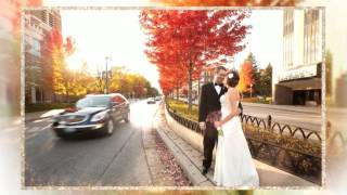 Marquette University weddings