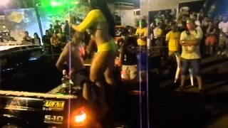 Baixar STHEFANNE TANTÃO!! LEVANDO O PUBLICO DA ARENA AUTOMOTIVA A LOUCURA!!! PORTO SHOW!!