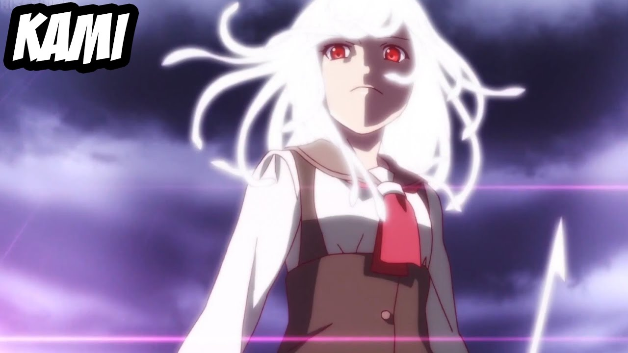 monogatari second season episode 15