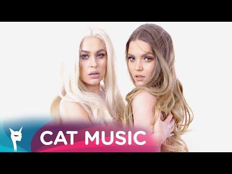 DJ Layla & Misha - Eagle (Official Video)