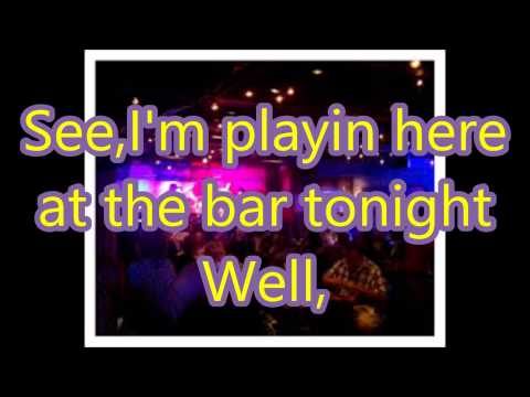 Sugarland-Baby Girl lyrics