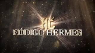 23/09/2016 - Código Hermes