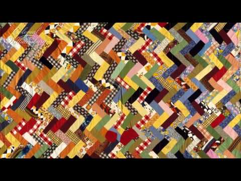 """""""A Century of African-American Quilts"""" at the Art Museum of Colonial Williamsburg"""