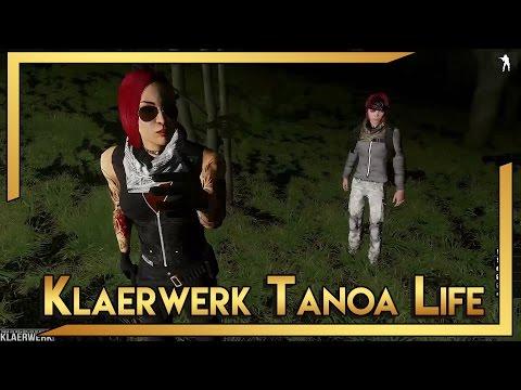 Ein bisschen Spaß muss sein - Cop #012 - ArmA 3 Klaerwerk Tanoa