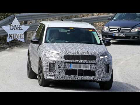 2020 land rover discovery sport hse | 2020 land rover discovery sport hse luxury | new cars buy