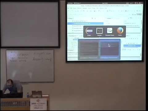 Advanced Java Debugging - Andrej Podhradský