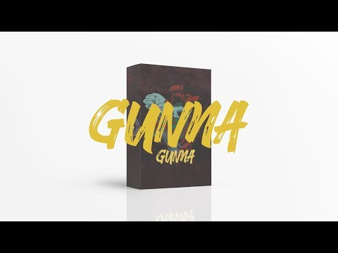 Fxrbes Beats - Gunna (Loop Kit) - Royalty Free Samples - r-loops com