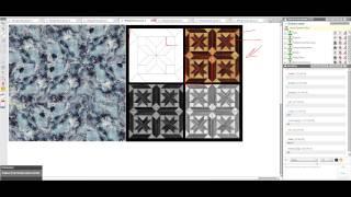 Семинар как ускорить и упросить работу с 3Ds Max, Photoshop, AutoCAD