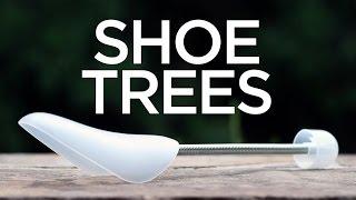 Where To Buy Cheap Shoe Trees?