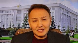 Программа ВзгляАД № 29. Хабиров и Стрелков - мифы и реальность. to be continued...