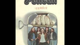 pelican-golden promises