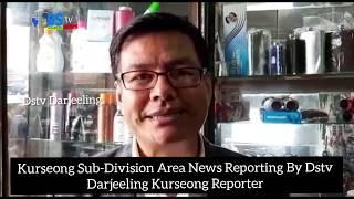 DSTV INDIA NEWS 20 07 2019 PART 3 (EX-DSTV DARJEELING )