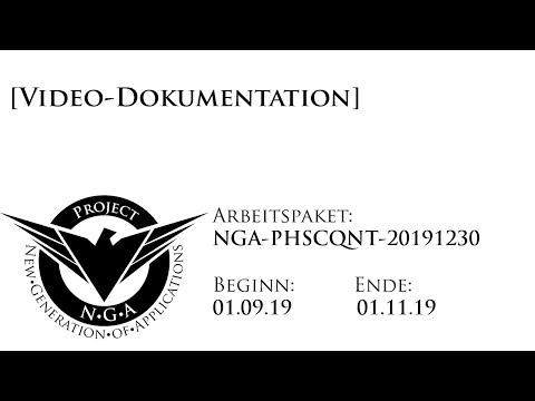 Artem Kraft -