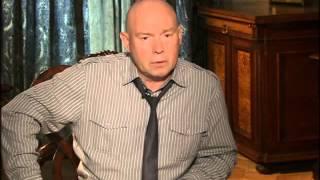 Виктор Сухоруков. Приглашает Борис Ноткин