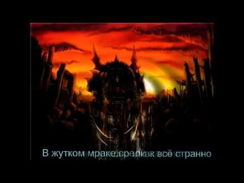 Илья Пророк Воскрешение сына вдовы Молитва пророку Илье