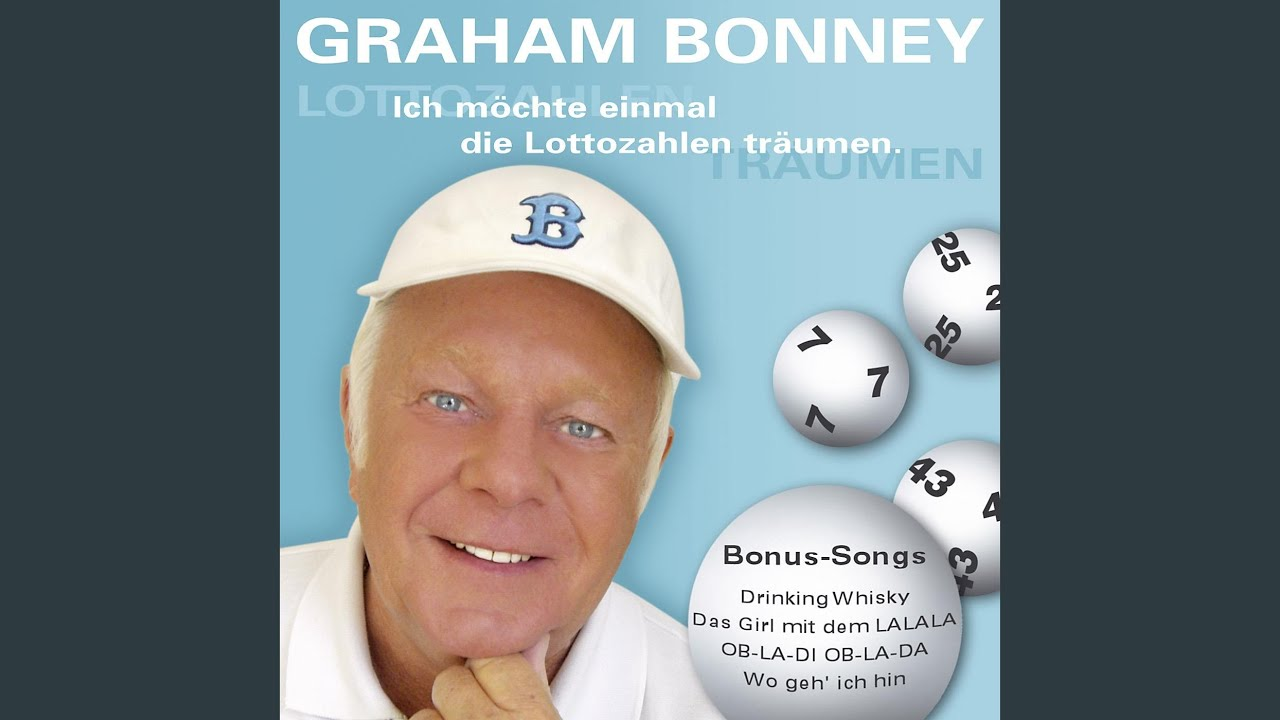 Lottozahlen Check