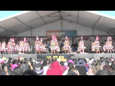 Polyfest Tongan Stage 1.m4v