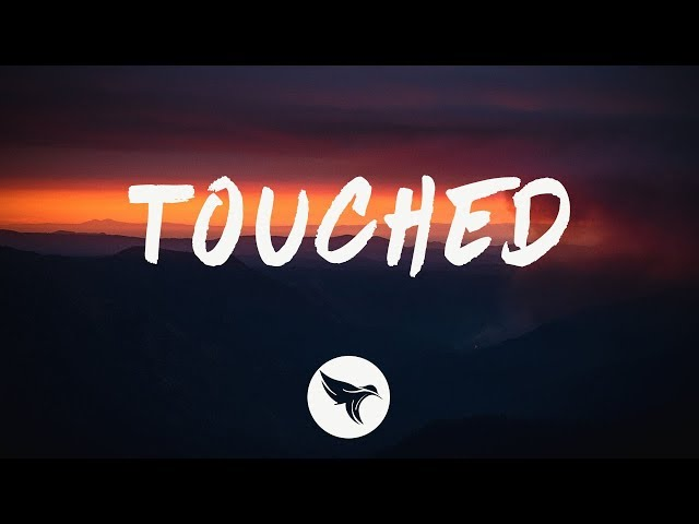Tyron Hapi - Touched (Lyrics) With Roy Bing, Carla Wehbe