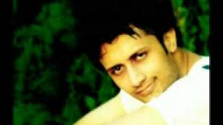 Atif Aslam - Suno Kisi shayar Ne kaha Bohot Khoob