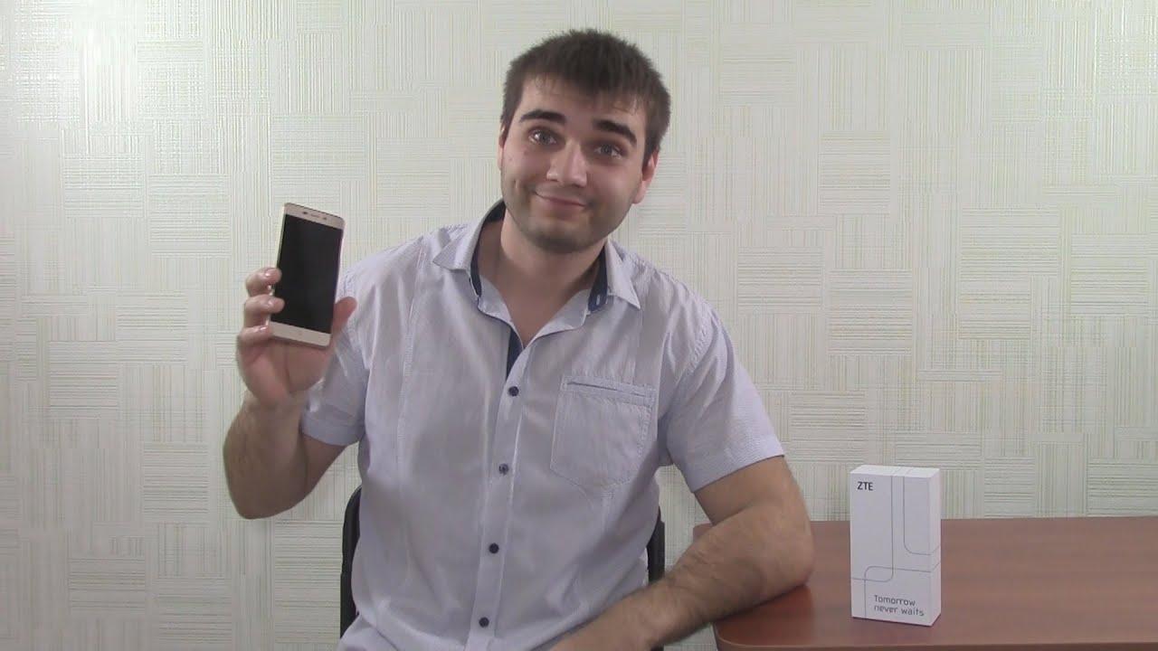 Подробные характеристики смартфона zte blade x3, отзывы покупателей, обзоры и обсуждение товара на форуме. Выбирайте из более 3 предложений в проверенных магазинах.