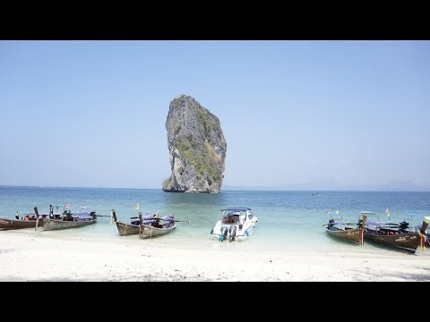 Best Beaches Near Hanoi , Vietnam