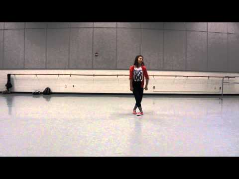 Angela Banzon - Lonely Star by The Weeknd