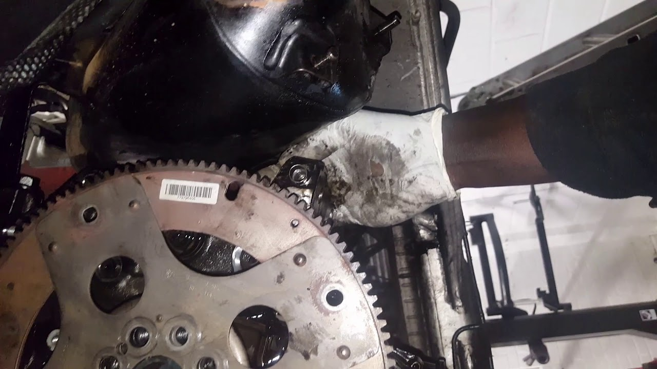 Bmw N47 Timing Chain Replacement Click Video Describstion Below