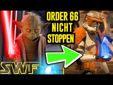 """Star Wars: The Clone Wars - Official """"The Bad Batch"""" Clip from YouTube · Duration:  1 minutes 28 seconds"""