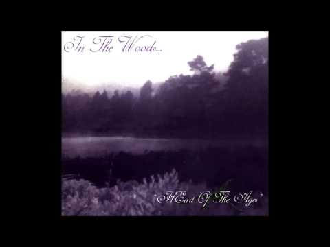 In The Woods - Heart of the Ages [Full Album]
