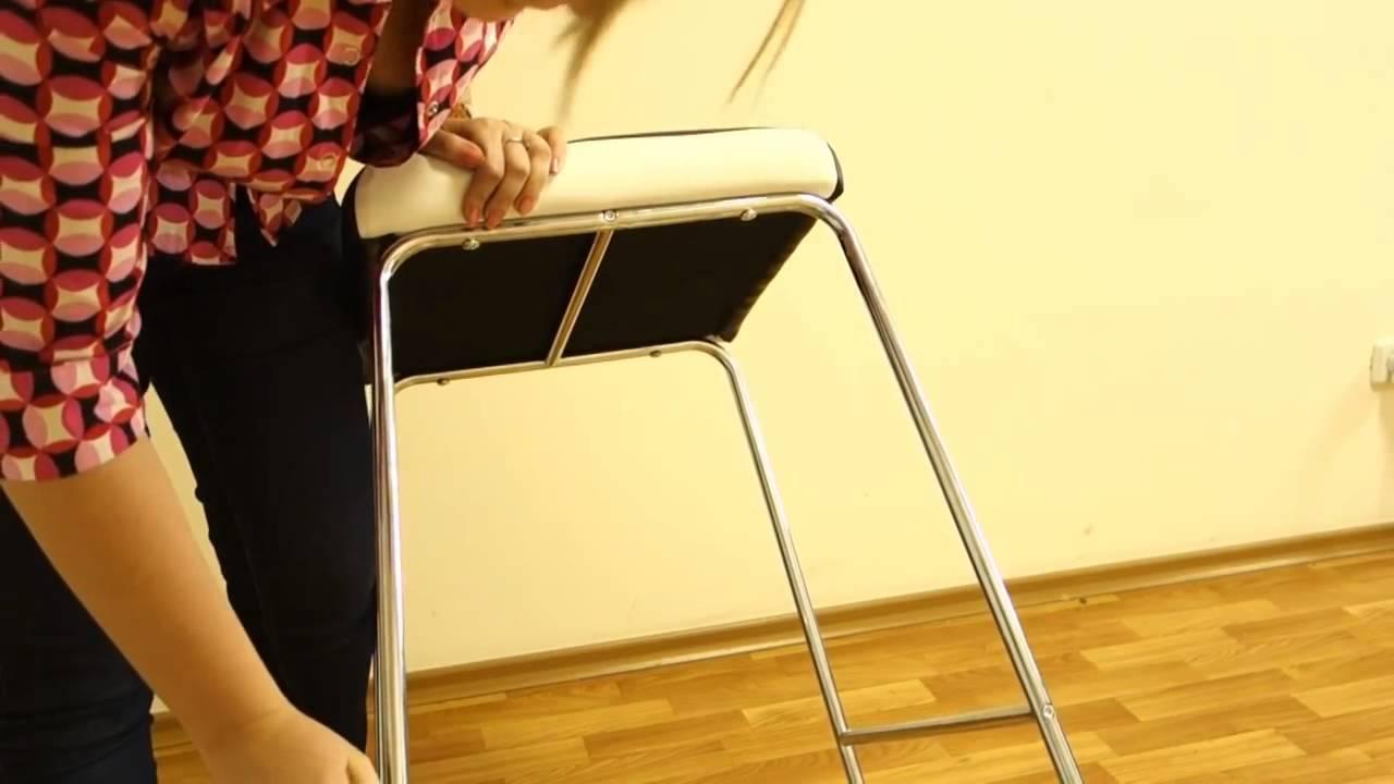 Купить барные стулья, табуреты для кухни от производителя по лучшей цене в украине. Качество гарантируем. Заказывайте мебель оптом и в розницу с доставкой в любой город!