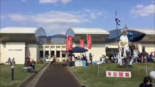 日本・モンゴル民族博物館 Japan Mongolia Folk Museum 豊岡市但東町
