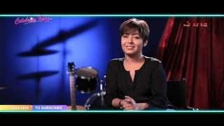 Sunidhi Chauhan talks about Tu Kuja song from the film Highway Exclusive only on MTunes HD.mp3