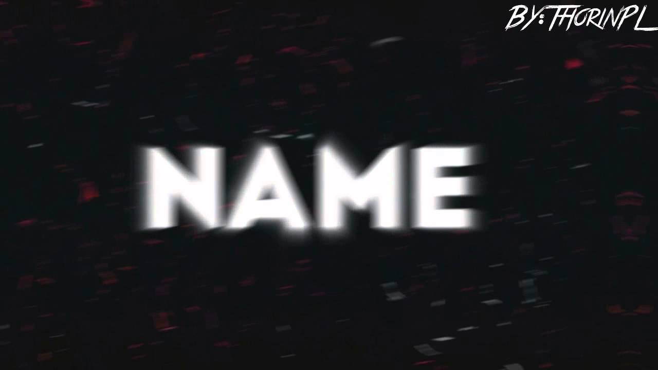 Epic Rap Intro Template Sony Vegas Pro 12 & AAF CC + Free Download ...