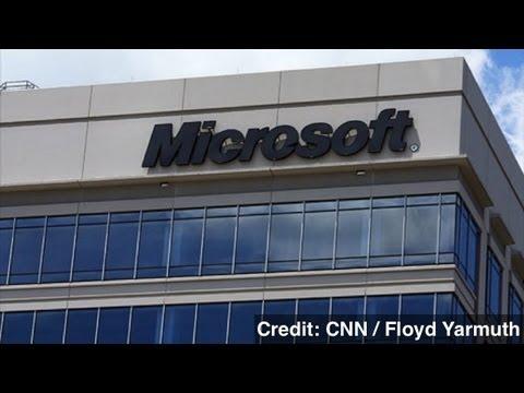 Microsoft, FBI Team Up Against $500M Cybercrime Ring