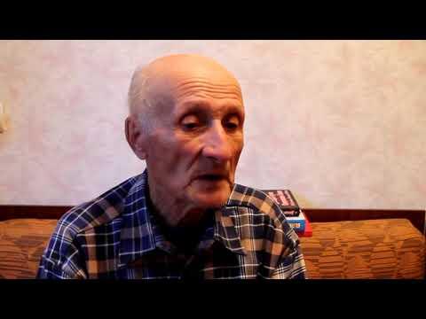 Рябоштан<br>Борис Иванович