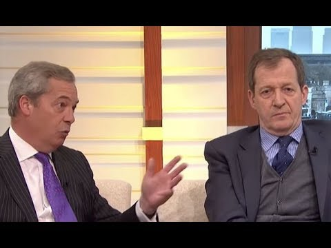 gmb-brexit-fury:-how-nigel-farage-blasted-alastair-campbell-for-'hating-democracy'