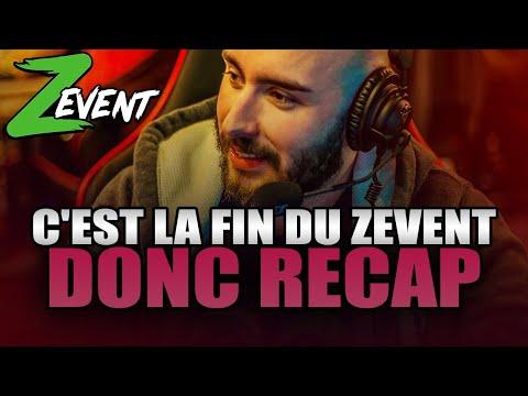 Vidéo d'Alderiate : [FR] ALDERIATE - ZEVENT 2020 - C'EST LA FIN DE L'EVENT DONC ON JOUE A MORDHAU HAHA TROLLED