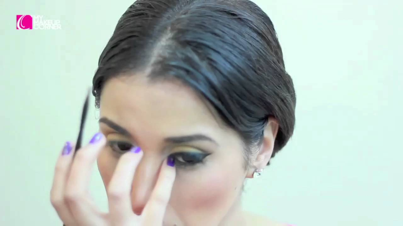 d4951acb4f Maquillaje natural para vestido rojo (conservador y elegante) - Natural  Makeup for a Red Dress - YouTube