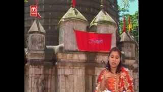 Maa Kamakhya Amritwani Bengali By Madhusmita Full Video Song] I  Kamakhya Amritwani