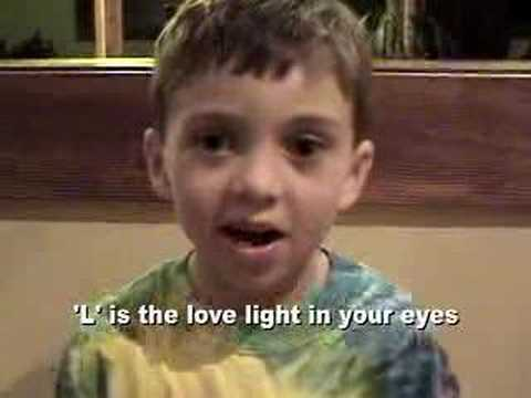 A You're Adorable Lyrics