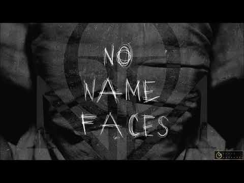 No Name Faces - Silence