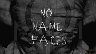 No Name Faces - Silence MP3