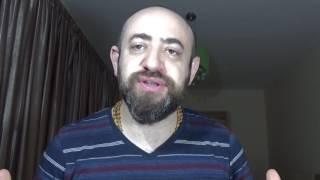Ведическая астрология. Какое чудо произойдёт с 21.02. до 14.03. 2017 года