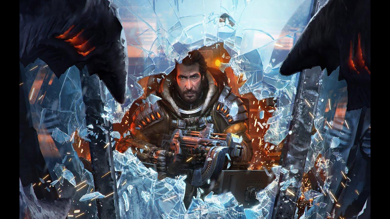 9 сен 2013. Комментарии к обзору http://stopgame. Ru/review/lost_planet_3/video. Html другие обзоры игр http://stopgame. Ru/review/new/video все.