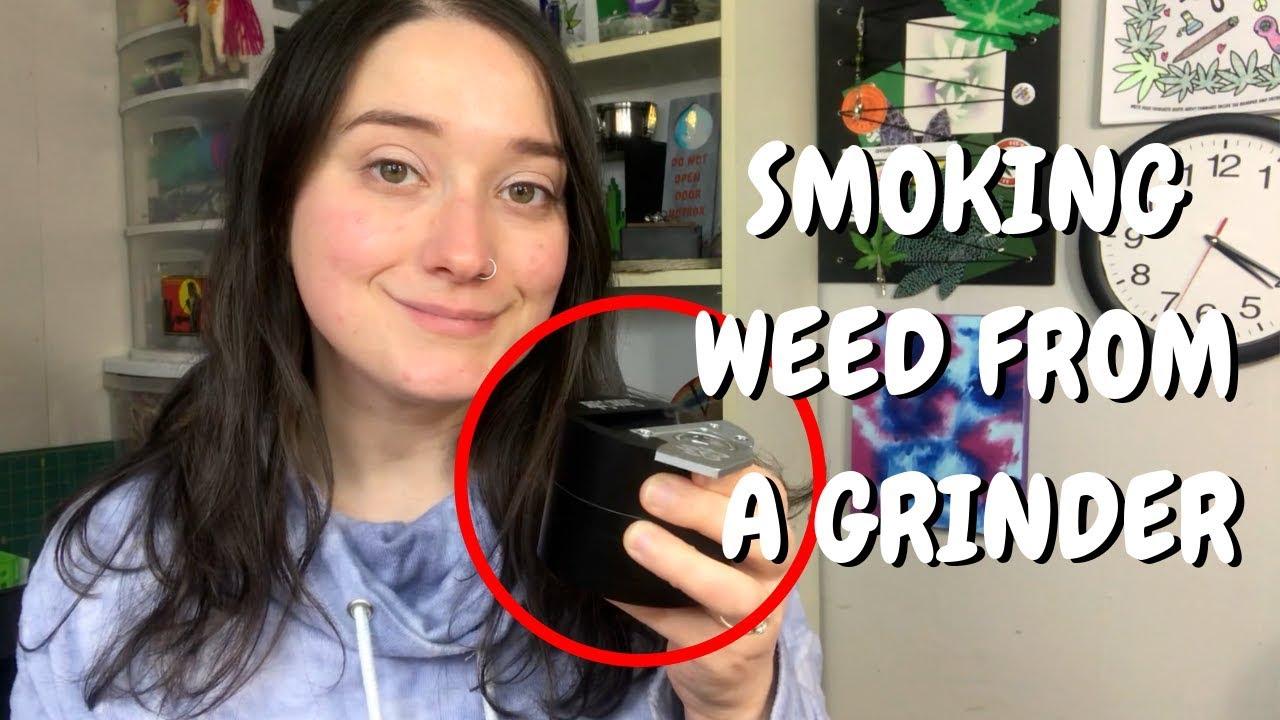 adolescent pipe vidéo