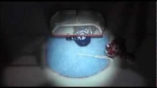 Матч Звезд КХЛ-2012: Мастер-шоу